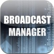 BROADCAST MANAGER