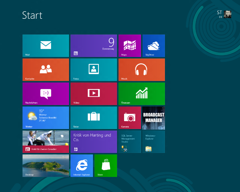 BCM WINDOWS 8 BILD1